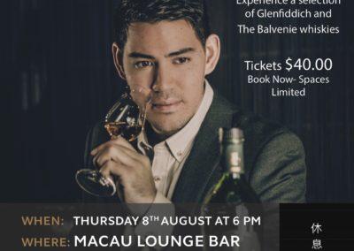 WhiskyTour_Consumer@Macau - Updated $40